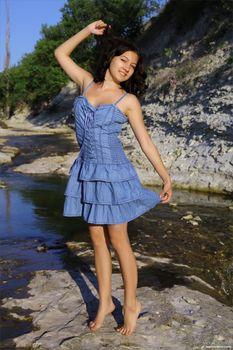 Annalisa Blue Bird-e3oreawh13.jpg