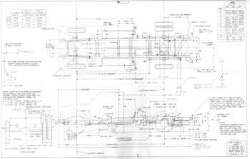 Schematic Diagram 1997 Jaguar Xj6 moreover Gm Heater Core 89022548 likewise  also Jeep Liberty 3 7 Engine Diagram Cylinder Order Wiring Diagrams in addition Engine Test Stand Wiring Diagram. on chevy straight 6 engine