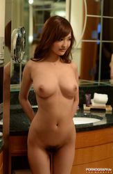 [PORNOGRAPH.tv] 2015-03-11 Amateurgraph Member - MAG149 あんな in原宿 [75P/52MB] 22736513_mag_anna029