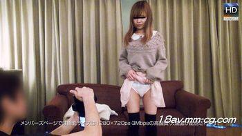 [無碼]最新mesubuta 141229_892_01 虛假採訪玷污時尚女性 佐木翔子