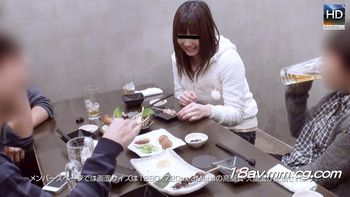 [無碼]最新mesubuta 150109_897_01 帶走醉酒的女大學生3P 阿比留冬美