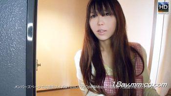 [無碼]最新mesubuta 150204_907_01 被侵犯的送報主婦 中園結衣
