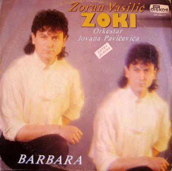 Zoran Vasilic Zoki -Diskografija 23190117_LP