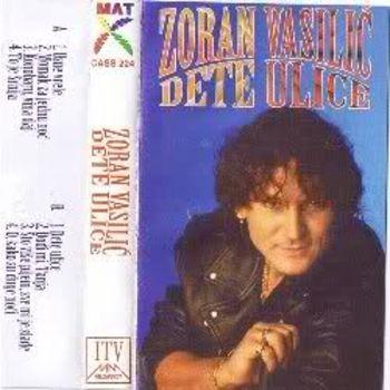Zoran Vasilic Zoki -Diskografija 23190157_prednja_kaseta