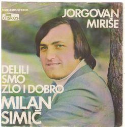 [Slika: 23425335_Milan_Simic_-_1976a.jpg]