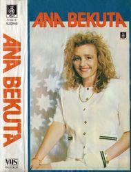 Ana Bekuta - Diskografija (1985-2013)  23532320_ana_91.2a