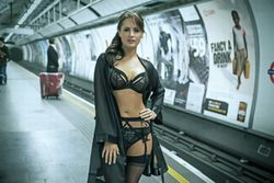 23976198_PAY-Bluebella-catwalk-on-London