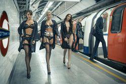 23976199_PAY-Bluebella-catwalk-on-London