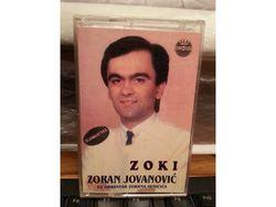 Zoran Jovanovic Zoki -Diskografija 24101058_Zoran-Jovanovic-Zoki_slika_L_30137811