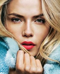 Natasha Poly - S-Moda  October 2015 -x8